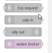 aedes-broker-location