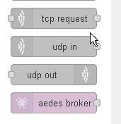aedes-broker-location