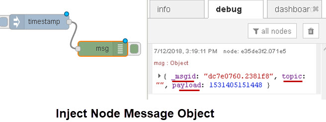 inject-node-message-object