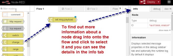 node-red-node-info