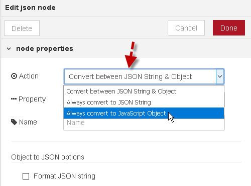 JSON=Node-Properties