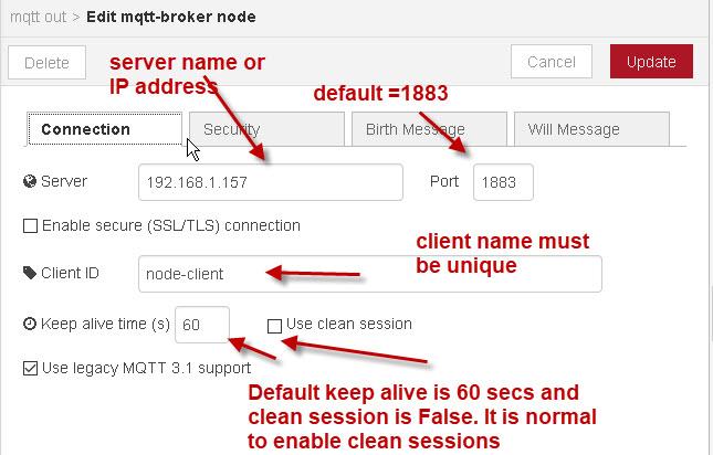 broker-settings-node-mqtt