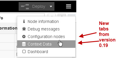 column-tabs-node-red-0.19