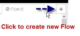 create-new-flow