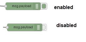 debug-node-enabled