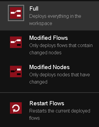 deploying-flows