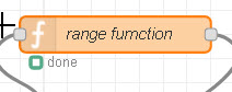 function-status