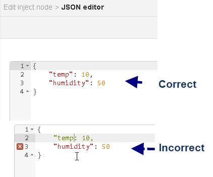 json-edito-node-red