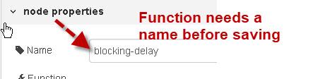 node-function-name