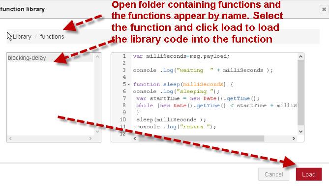 node-red-load-function-code
