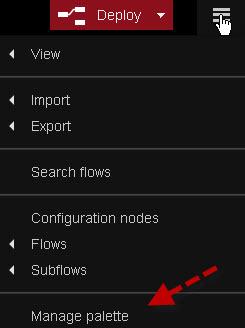 node-red-settings