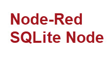 node-red-sqlite-icon