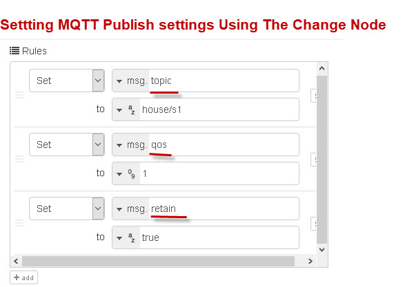 set-mqtt-publish-settings