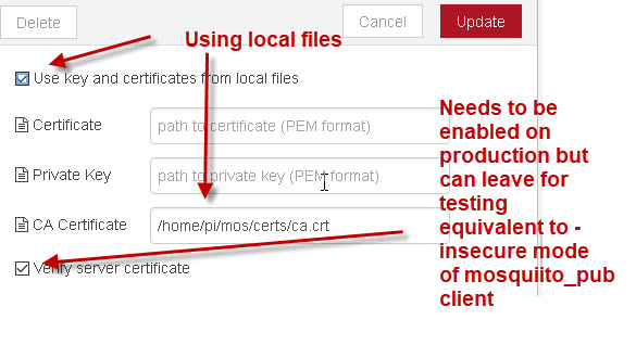 ssl-node-red-mqtt-local-files