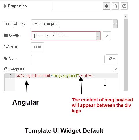 template_ui-default