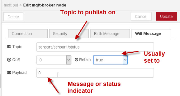 will-message-node-mqtt